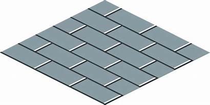 Clipart Flooring Clip Tiles Cliparts Floor Tile