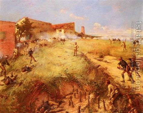 siege acapulco battle of san juan hill amerhis