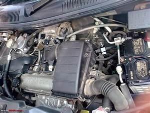My Trusted Workhorse - Maruti Suzuki Wagonr