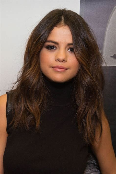 selena gomez  canon craft services lounge