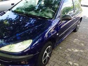 Peugeot 206 Zahnriemen : peugeot 206 zahnriemen gewechselt schiebedach tolle ~ Jslefanu.com Haus und Dekorationen