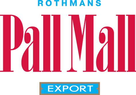 pall mall colors pallmall color logo free vector 4vector