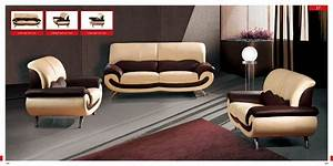 the best design for modern living room furniture www With design of living room furniture