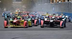 Calendrier Formule E : formule e 2016 2017 pilotes curies calendrier circuits ~ Medecine-chirurgie-esthetiques.com Avis de Voitures