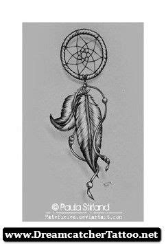 Pin by Mark Allen on Tattoos | Tattoos, Dream catcher tattoo, Feather tattoos