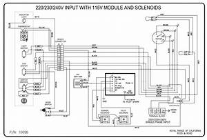 Wiring Diagram Fresh Wiring Diagrams Royal Range Of