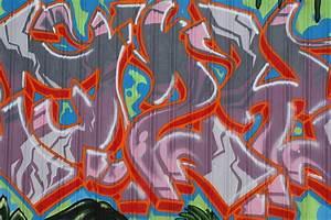 Image Gallery Monica Graffiti