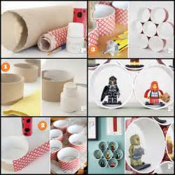 Diy Bedroom Ideas Diy 39 S Of Everything Diy Room Decor Other Helpfull Diy 39 S