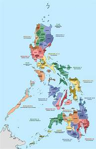 Philippines - Wikipedia, the free encyclopedia