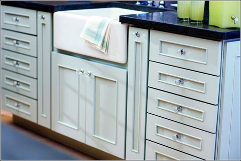 Dresser Hardware Knobs Home Depot by Home Depot Cabinet Knobs And Pulls Home Design Ideas