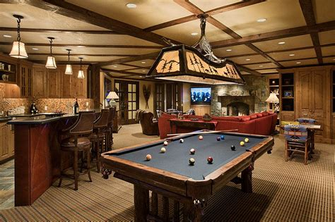 Man Cave Furniture Ideas For Creating Perfect Man's Room. Cherry Dining Room Set. Design Ideas For Living Rooms. Colorful Dining Room Sets. Decorative Address Yard Signs. Decorate Your Home. Dining Room Tables For 8. Chic Bedroom Decor. Outdoor Wedding Ceremony Decorations