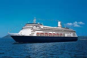 Holland America Eurodam Ship Deck Plans by Ms Zaandam Images Iglucruise