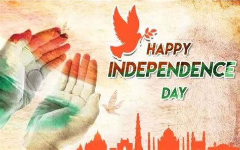 Happy Independence Day Love Quotes | Independence India ...