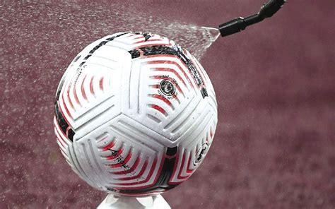 กีฬา - พิษโควิด!'บอลอังกฤษ'ขาดสภาพคล่อง เปิดบัญชี ...
