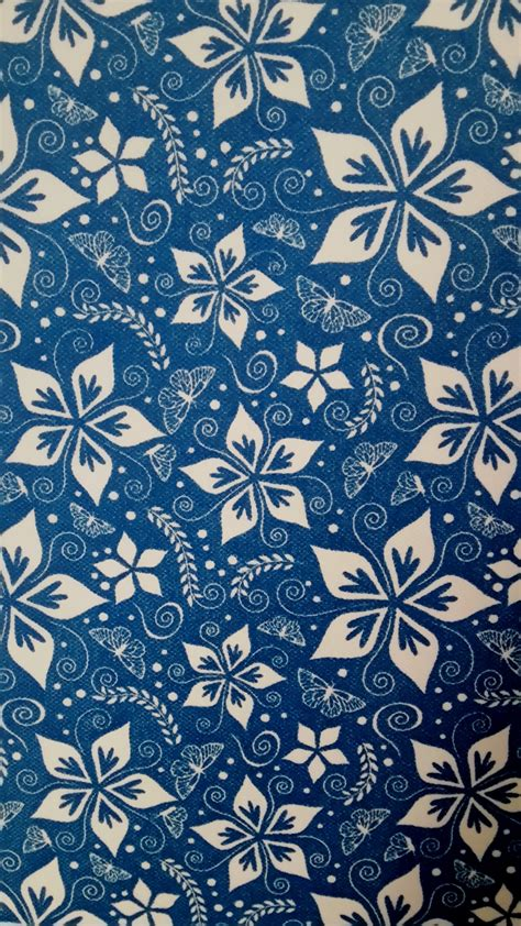 High Def Collection 48 Full Hd Batik Wallpapers (in Hdq
