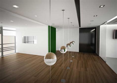 Uffici Design by Pq Design Studio Di Design Industriale Roma