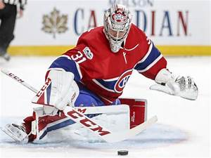 What the Puck: Without Carey Price, Habs are going nowhere ...