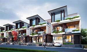 Pin By 3d Power On 3d Architectural Visualization For The