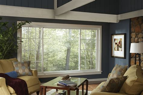Sliding Windows By Window World