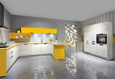 kitchen cabinet island design ideas modern kitchen cabinets in nyc