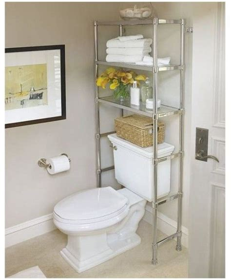 over the toilet storage bed bath and beyond google