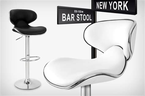 tabouret de bar york tabouret de bar york blanc