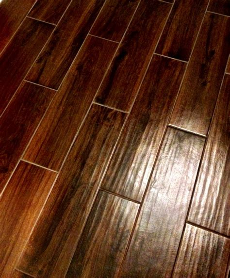 1000 images about flooring ideas on bamboo