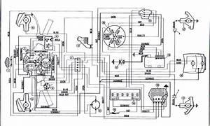 Vespa Ciao Moped Wiring Harness