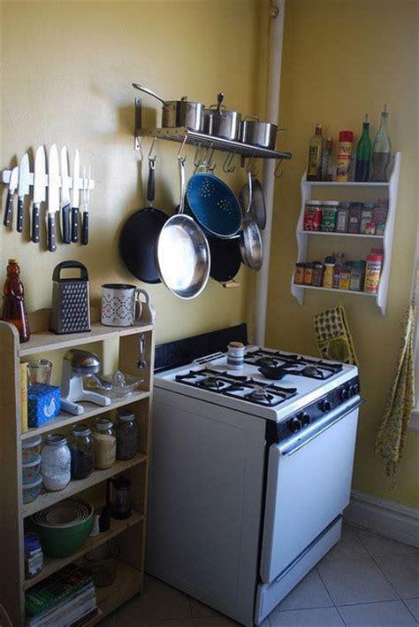 Barre De Credence Pour Cuisine 4375 by 5 Excellentes Raisons D Installer Un Rail Magn 233 Tique Sur