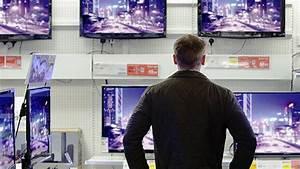 Fernseher Worauf Achten : flacher gr er sch rfer worauf sie beim fernseherkauf achten m ssen ~ Markanthonyermac.com Haus und Dekorationen