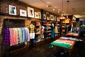 News Service Shopping T Online : walmart acquires clothing chain bonobos retaildetail ~ Eleganceandgraceweddings.com Haus und Dekorationen