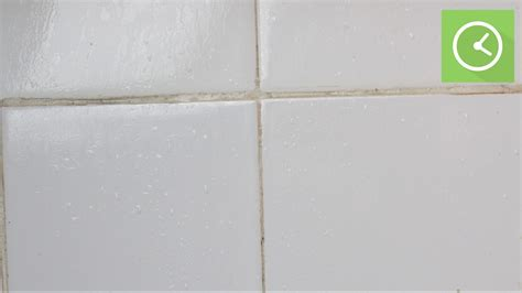 how to clean tile floors with vinegar and baking soda 3 ways to clean tile with vinegar wikihow