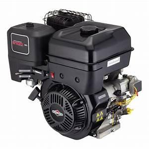 Briggs  U0026 Stratton 420cc Engine