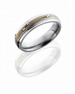 Wedding rings phoenix az inexpensive navokalcom for Wedding rings phoenix az
