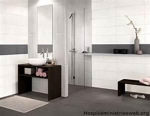 Beige Fliesen Bad : 35 ideen f r badezimmer braun beige wohn ideen ~ Watch28wear.com Haus und Dekorationen