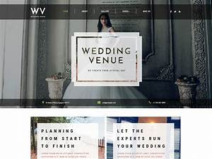 wedding venue free bootstrap wedding template freemium With wedding invitation templates bootstrap