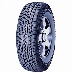 Pneu Alpin Michelin : pneu michelin latitude alpin 205 80 r16 104 t xl ~ Melissatoandfro.com Idées de Décoration