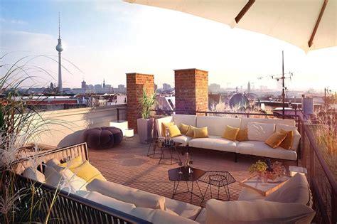 Balkon Gestalten Modern by Balkon Terrasse Gestalten Journeyday Info