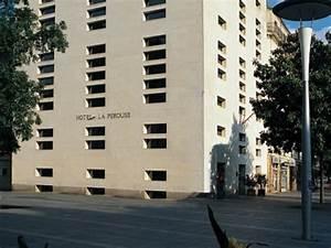 Hotel La Perouse Nantes : h tel la p rouse h tel nantes ~ Melissatoandfro.com Idées de Décoration