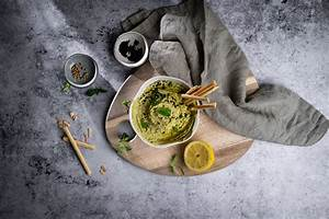 Four Things to Consider Before Starting Food Photography With the Fujifilm X Series | | FUJILOVE ...