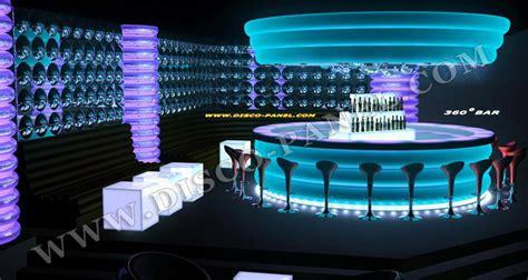 bardesign night club design  bar lounge design