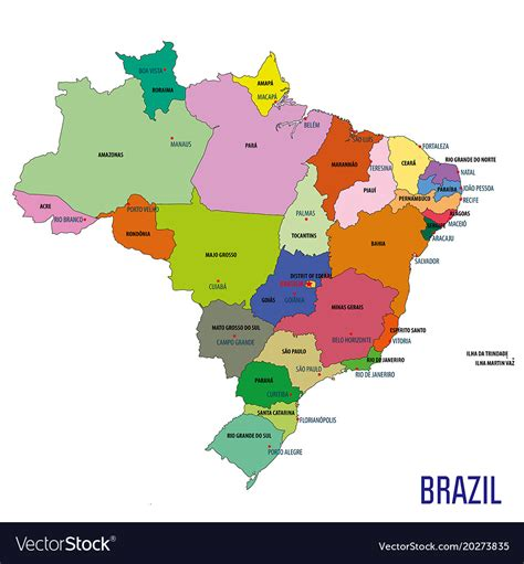 world map  brazil choice image word map images