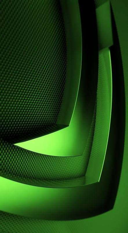 You can use wallpapers phone green colour for your android backgrounds, tablet, samsung screensavers, mobile phone lock screen and another smartphones device for free. 60+ Ideas Wallpaper Pattern Green Colour #wallpaper | Pattern wallpaper, Cool wallpapers for ...
