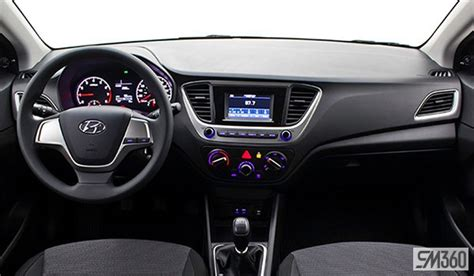 hyundai accent  doors essential starting