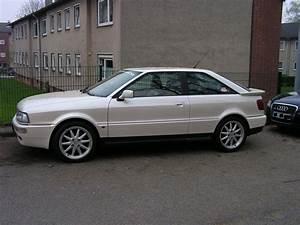 Audi 80 Cabrio Bolero : pict0001 audi bolero felge audi 80 90 100 200 v8 ~ Jslefanu.com Haus und Dekorationen