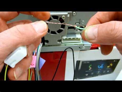 pioneer appradio emergency brake bypass funnycat tv
