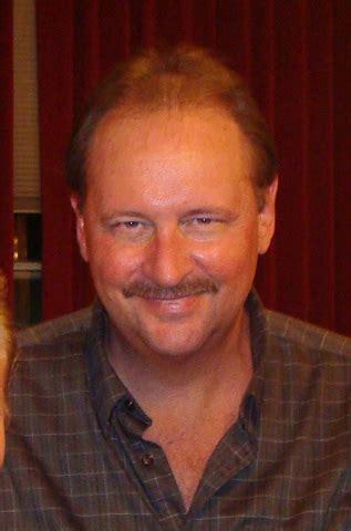lawyer john kucera redding ca attorney avvo