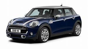Mini Seven Edition Launched In Malaysia  Rm254k  Limited