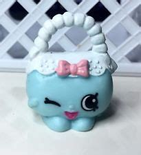 shopkins season    blue frozen snow crush special