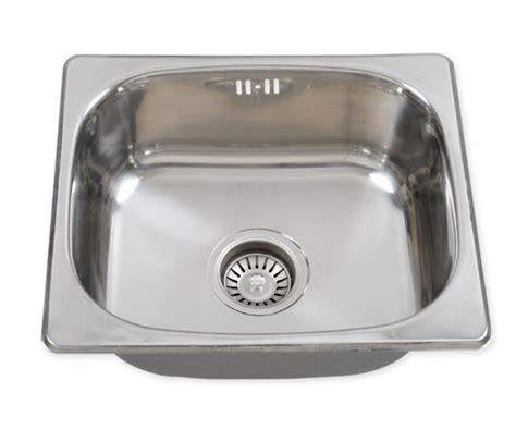bowl sinks for sale sinks outstanding small stainless steel sinks small